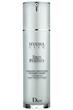 Dior Hydra Life Skin Perfect Pore Refining Moisturizer