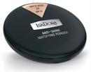 Isadora Anti-Shine Mattifying Powder SPF15