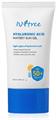 Isntree Hyaluronic Acid Watery Sun Gel SPF50+ / PA ++++