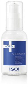 Isoi Acni Dr.1St Control Essence