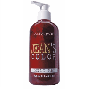 Alfaparf Jean's Color