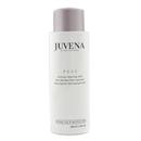 juvena-pure-calming-cleansing-milk-nyugtato-arctisztito-tej-jpg