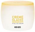 Kenzo Kenzoki Vital-Ice Cream Gyömbéres Revitalizáló Arckrém