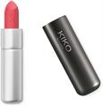 Kiko Powder Power Lipstick