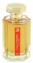 l-artisan-parfumeur-l-eau-d-ambre-extreme-png