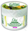 lady-stella-oliva-rejuvenacios-rancfeltolto-lifting-krem-hyaluronsavval-uv-szurovel-png