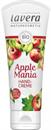 lavera-apple-mania-kezkrems9-png