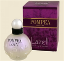 lazell---pompeas9-png