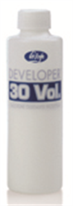 Lisap Developer 30 Vol. 9%
