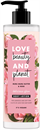 love-beauty-and-planet-testapolo-murumuruvajjal-rozsa-illattals9-png