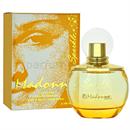 madonna-nudes-1979-sparkle-eau-de-parfum-noknek-jpg