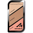 manhattan-contouring-kits9-png
