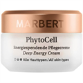 Marbert Phytocell by Anti-Aging Care Deep Energy Cream