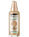 Maybelline Affinitone Mineral Alapozó