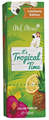 Mel Merio It's Tropical Time Edp
