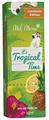Mel Merio It's Tropical Time Edp