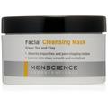 Menscience Facial Cleansing Mask
