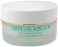 Méthode Jeanne Piaubert Certitude Absolue Expert Anti-Wrinkle Day Cream