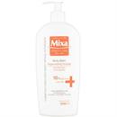 mixa-intensive-care-dry-skin-body-balm-regenerating-surgras-10-glycerine-oat-milks9-png