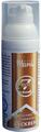 MosóMami Eco-Z Multiage Mélyhidratáló Arckrém