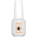 naba-nail-preps9-png