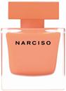 narciso-rodriguez-narciso-eau-de-parfum-ambrees9-png