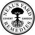 Neals Yard Remedies (dupli)