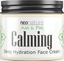 Neo Nature Cosmetics Calming Deep Hydration Face Cream Régi