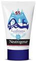 Neutrogena Norvég Formula Hand Creme Limited Edition by Darling Clementine