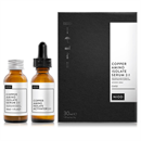 niod-cais2-copper-amino-isolate-serum-2-1s-jpg