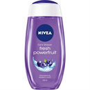 nivea-care-shower-fresh-power-fruit-antioxidants-blueberry-scent-tusfurdos-jpg