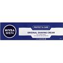 nivea-men-protect-care-original-shaving-creams9-png