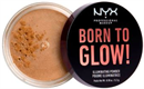 nyx-professional-makeup-born-to-glow-illuminating-powder-highlighters9-png