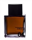 odin-new-york-04-petrana-edp-jpg