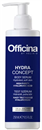 officina-hydra-concept-test-szerums9-png
