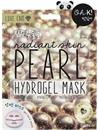 oh-k-pearl-hydrogel-masks9-png