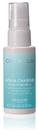 Oriflame Optimals Aqua Arcápoló Lotion SPF15
