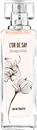 orsay-l-or-de-say-magnolia-edt1s9-png