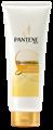 Pantene Pro-V Oil Replacement Anti Hair Fall