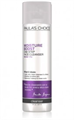 Paula's Choice Moisture Boost One Step Face Cleanser