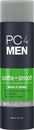 paula-s-choice-pc4men-soothe-smooth-jpg
