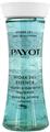 Payot Hydra 24+ Esszencia