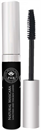 phb-ethical-beauty-all-in-one-natural-mascara2s9-png