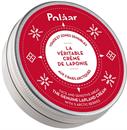 polaar-the-genuine-lapland-creams9-png