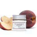Ponyhütchen Cremedeodorant Sweet Peach