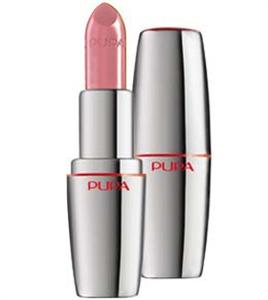 Pupa Diva's Rouge