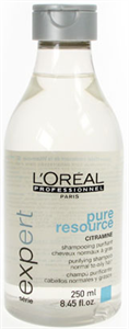 L'Oreal Expert Série Pure Resource Citramine Sampon