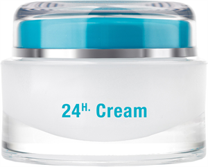 QMS Medicosmetics 24H Cream