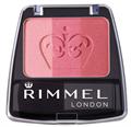 Rimmel 3in1 Pirosító