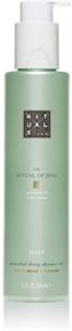 Rituals The Ritual of Jing Shower Oil